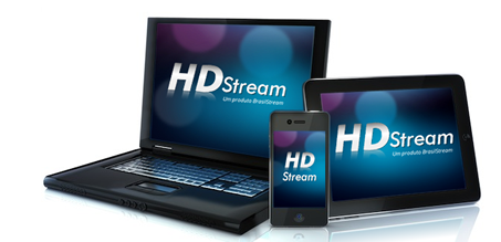 how to tell bitrate of streaming audio windows
