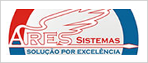 logo-aress