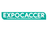 Expocaccer