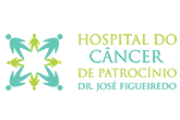 Hospital do Cancer