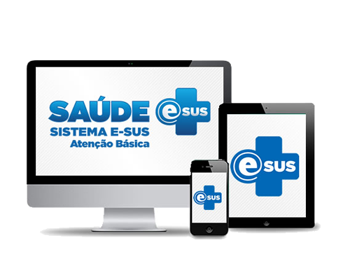 Cloud Server E-sus AB