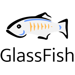 Hospedagem de Sites GlassFish
