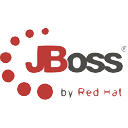 Hospedagem de Sites JBoss