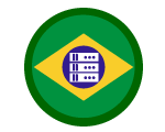 Data Center No Brasil