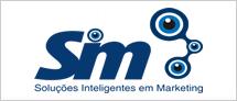 logo-SIM