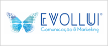 logo-evollui