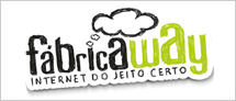 logo-fabricaway