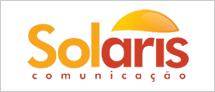 logo-solaris
