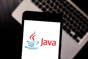 java Management