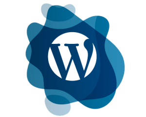 memória do WordPress
