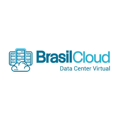 logo data center virtual